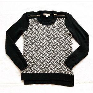 Banana Republic Merino Wool Cashmere Sweater
